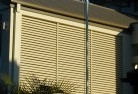 Londonderry NSW Louvres 19