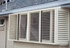 Londonderry NSW Louvres 1