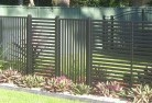 Londonderry NSW Slat fencing 19