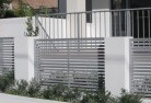 Londonderry NSW Slat fencing 5