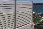 Londonderry NSW Slat fencing 6